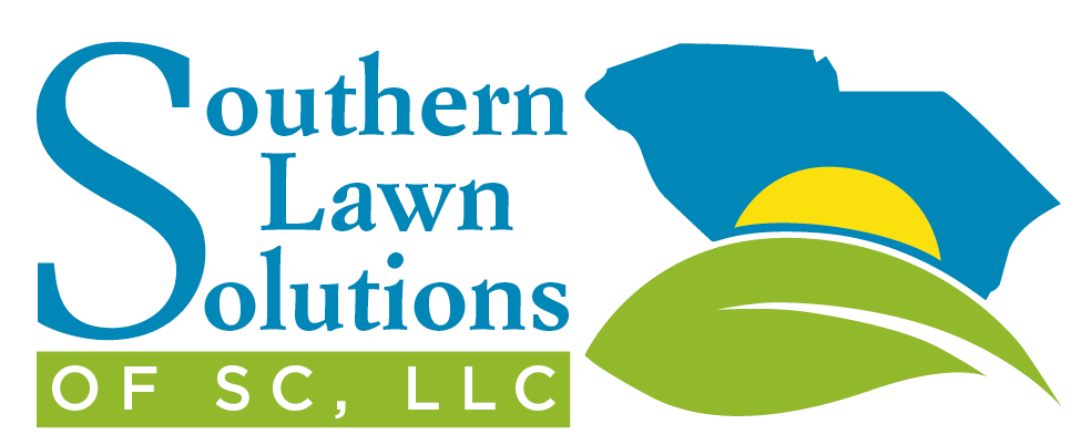 Southern Lawn Solutions of SC